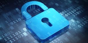 sécurité-informatique